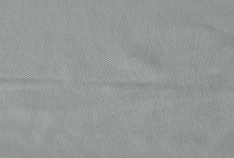 CVC功能性 针织 单珠地运动面料 吸湿排汗图片六