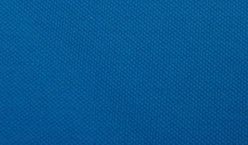时装针织面料-210克cvc单珠地运动面料图片七