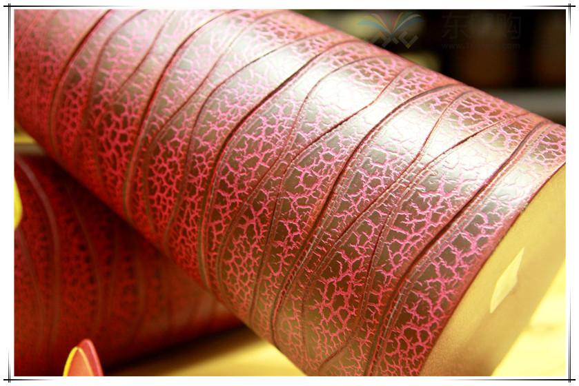 泰国 创意木质花瓶 0203200图片七