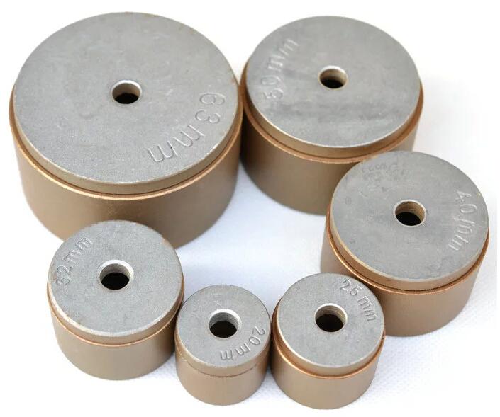 PPR管热熔器 20-63mm接管器 水管对焊机图片一