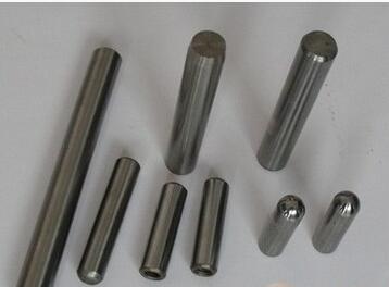 销轴轴承钢/碳钢标准件 3mm 4mm 5mm 6图片一