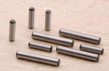 销轴轴承钢/碳钢标准件 3mm 4mm 5mm 6图片二