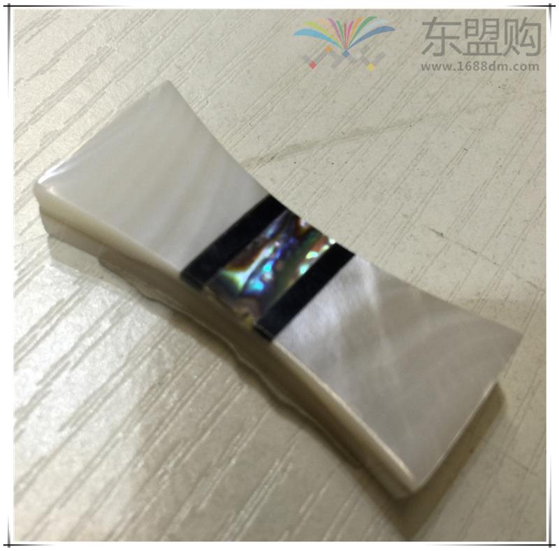 越南  贝壳 筷子架HOLD03  0202557图片二