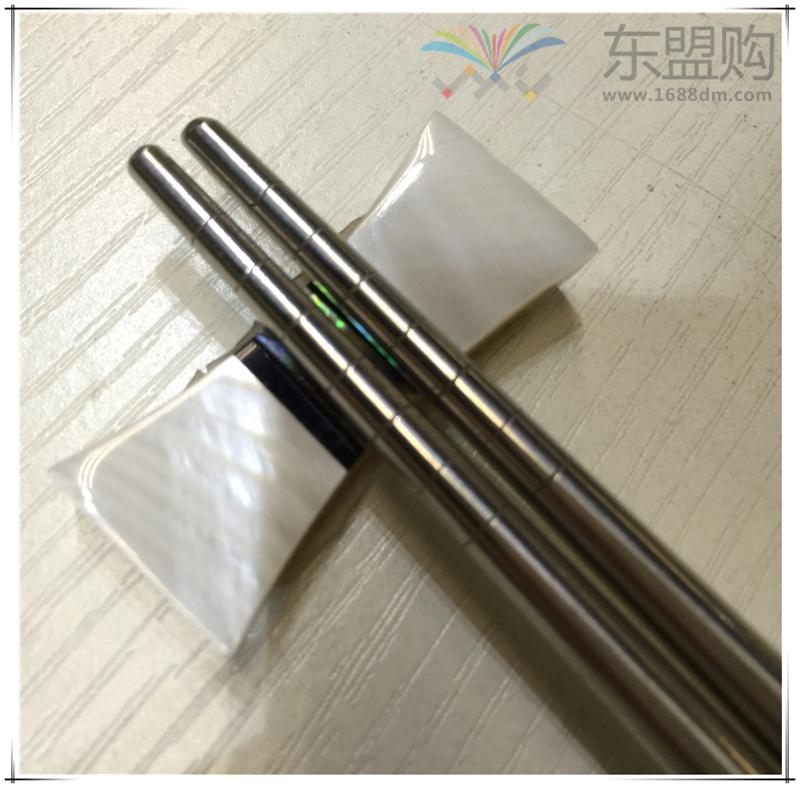 越南  贝壳 筷子架HOLD03  0202557图片四