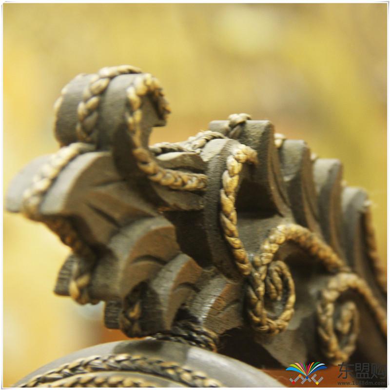 泰国  红酒架 0201361图片六