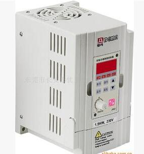 供应变频器-德玛变频器-变频器维修图片二