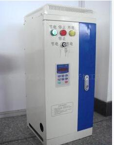 供应变频器-德玛变频器-变频器维修图片三