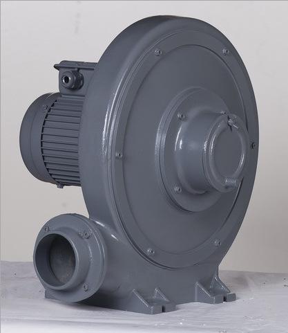 漩涡气泵风机 中压供料用漩涡鼓风机图片二