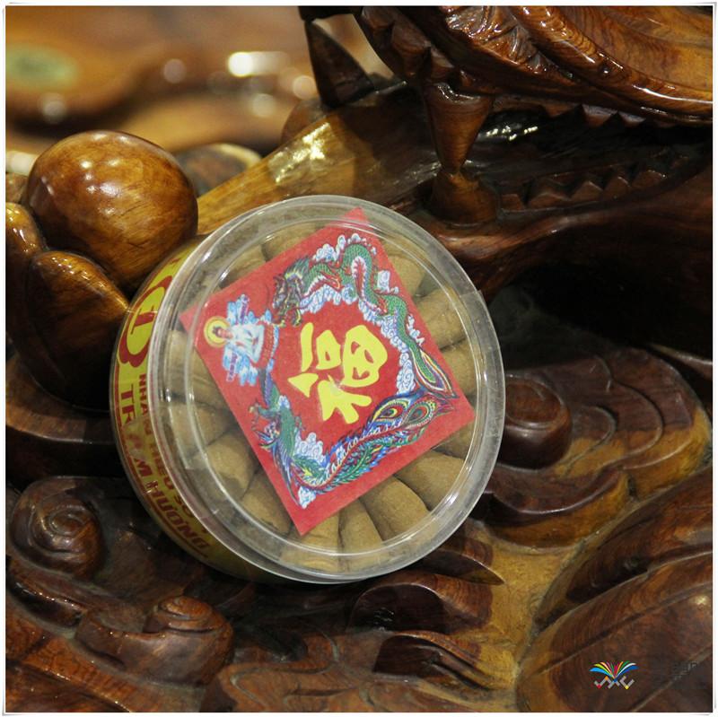 老挝 塔香 0203835图片四