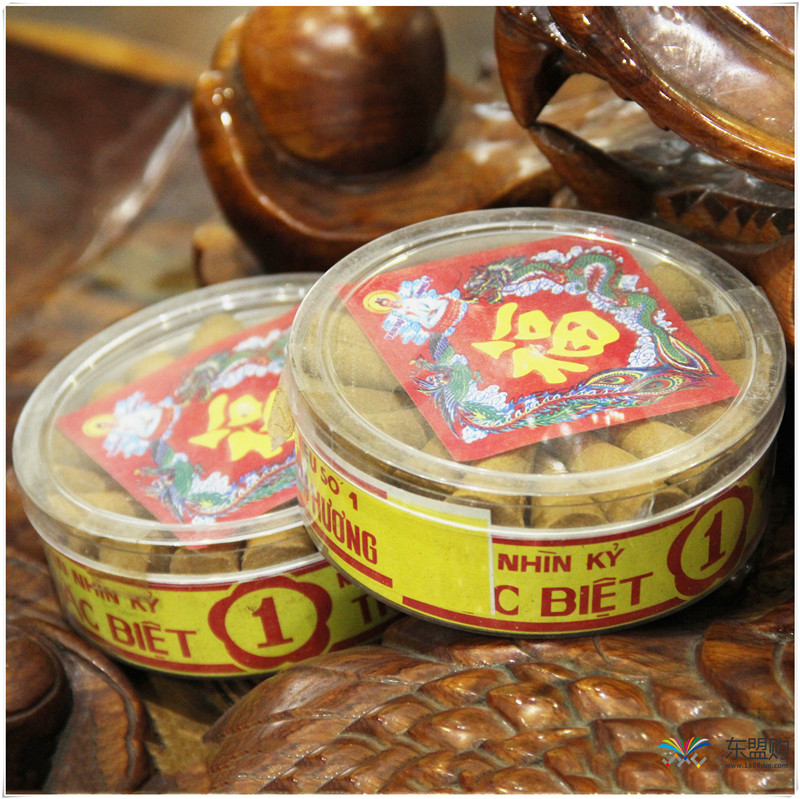 老挝 塔香 0203835图片六