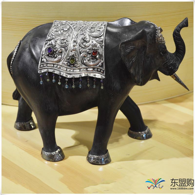 印尼   YASA巴厘岛银饰大 0203734图片二