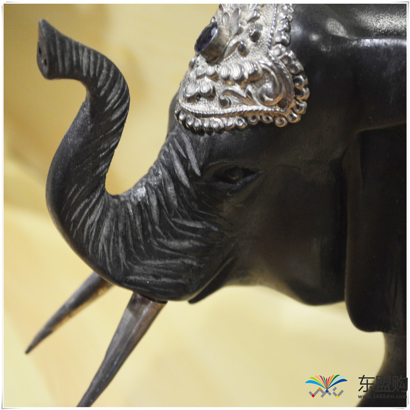 印尼   YASA巴厘岛银饰大 0203734图片九