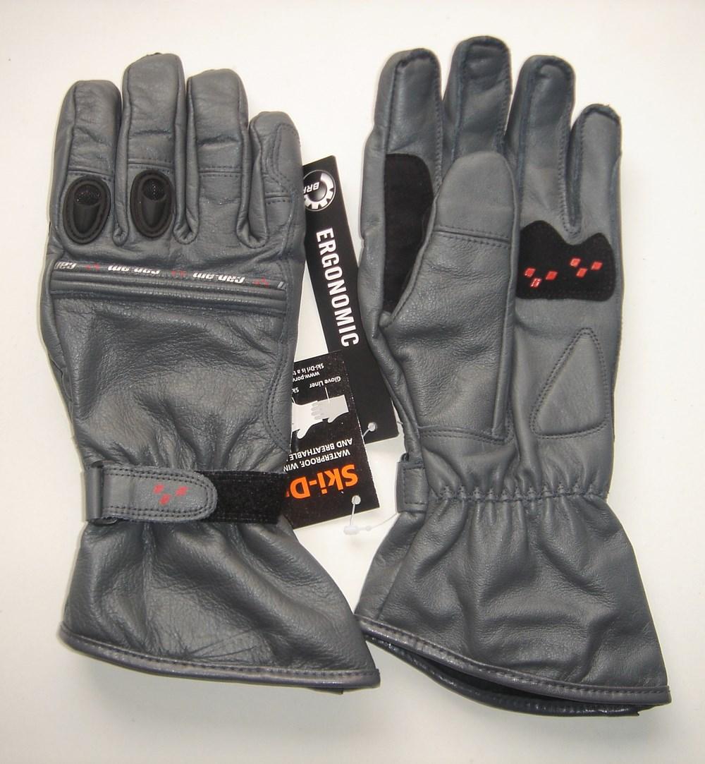 隔热手套硅胶丝印,手套滴胶防滑