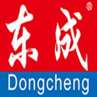 西安永成机电设备有限公司