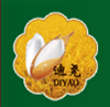河东东安水稻种植