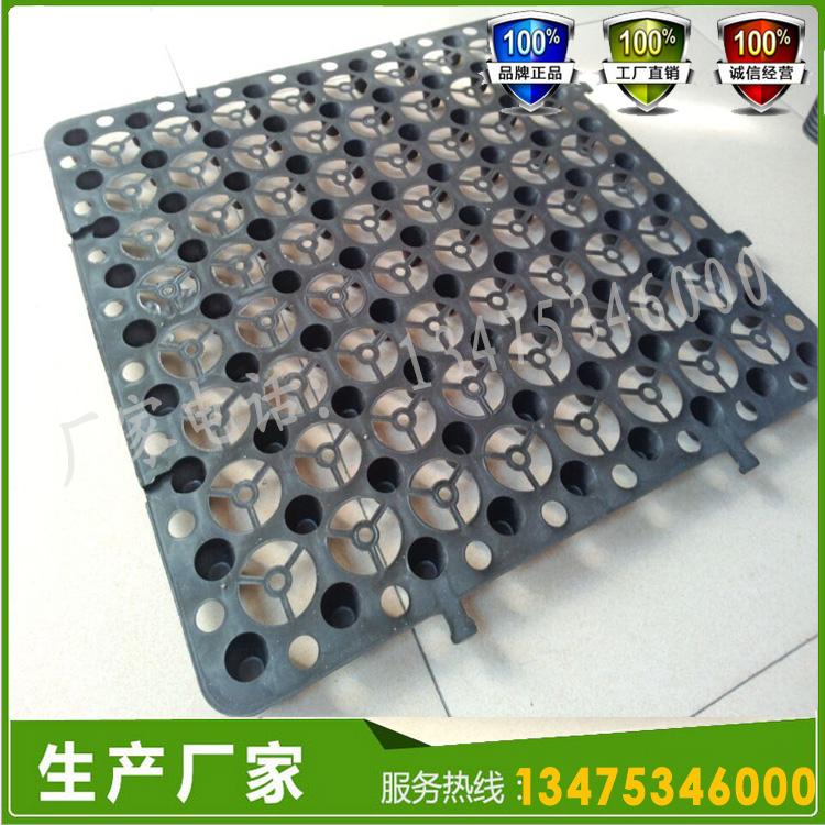 HDPE塑料蓄排水板图片六