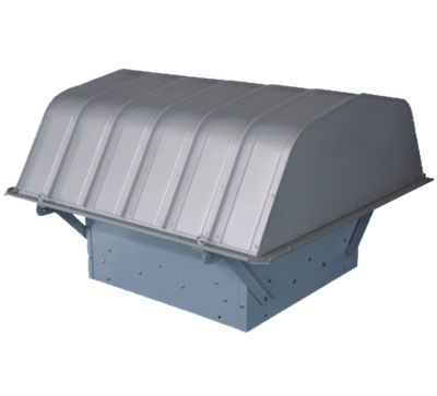 SYDF-A系列多翼式高效低噪声离心通风机图片十五