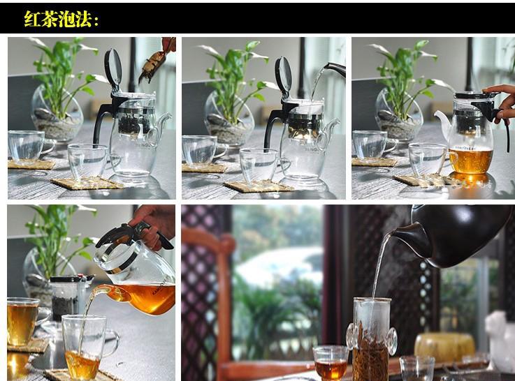 正山小种红茶150g散装武夷山桐木关茶叶包邮图片十六