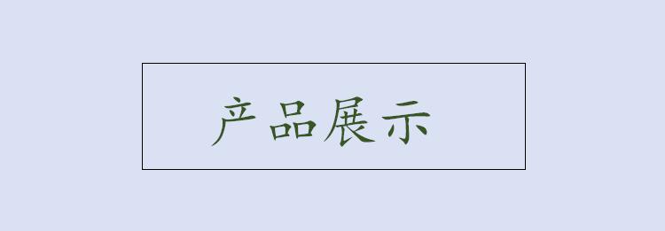 厂家供应 PU皮革 七彩格利特闪粉 人造鞋革 金蔥图片四