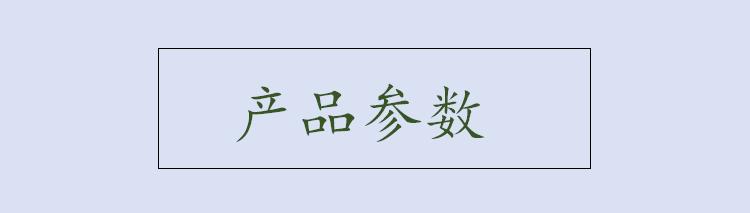 厂家供应 PU皮革 七彩格利特闪粉 人造鞋革 金蔥图片二