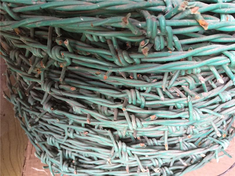 河北龙圣 刺绳图片二