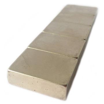 方形磁铁  强磁铁  圆形磁铁 喇叭磁铁图片四
