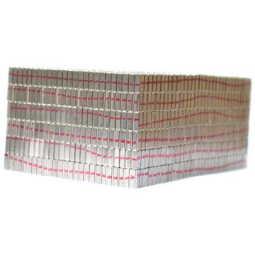 异型磁铁 强力磁铁 钕铁硼强磁 方形磁铁图片二