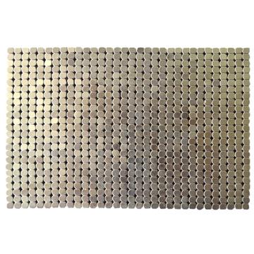 异型磁铁 强力磁铁 钕铁硼强磁 方形磁铁图片三