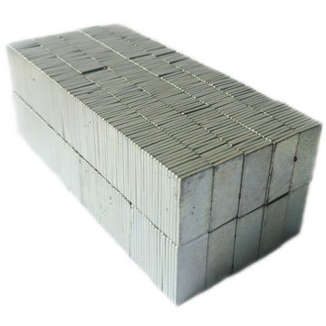 异型磁铁 强力磁铁 钕铁硼强磁 正方型磁铁图片一