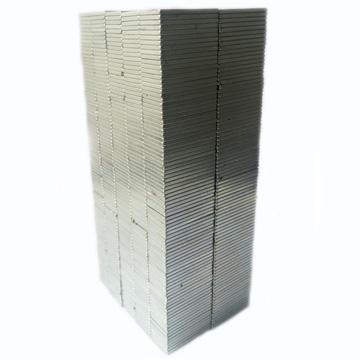 异型磁铁 强力磁铁 钕铁硼强磁 正方型磁铁图片三