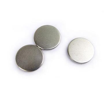 异型磁铁 强力磁铁 钕铁硼强磁 小圆型磁铁图片一