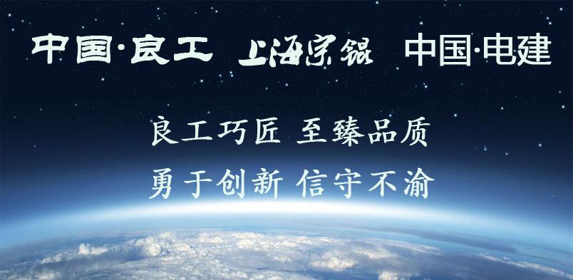 供应 上海宗锟H64H电站止回阀图片二