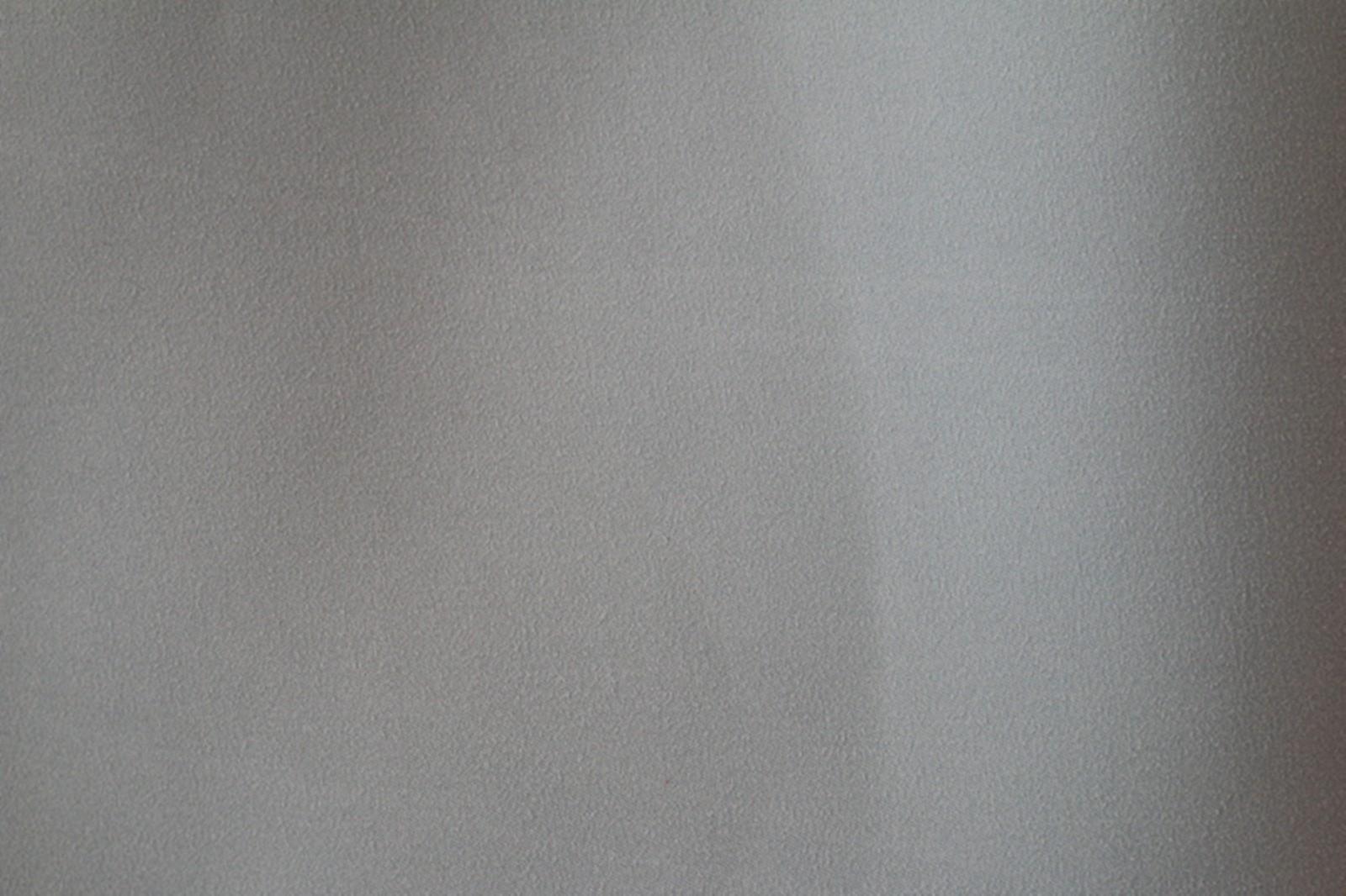 新款涤纶斜纹桃皮绒 儿童抱枕口袋面料 环保染色图片四