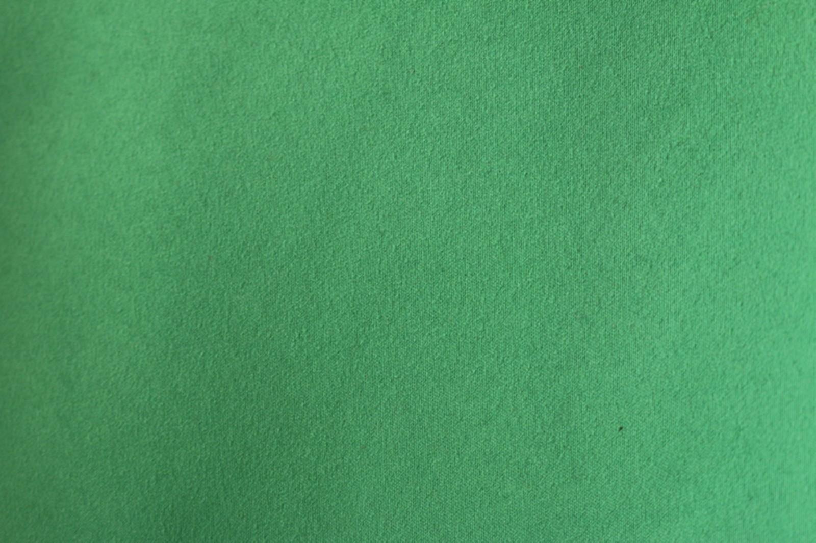 新款涤纶斜纹桃皮绒 儿童抱枕口袋面料 环保染色图片八