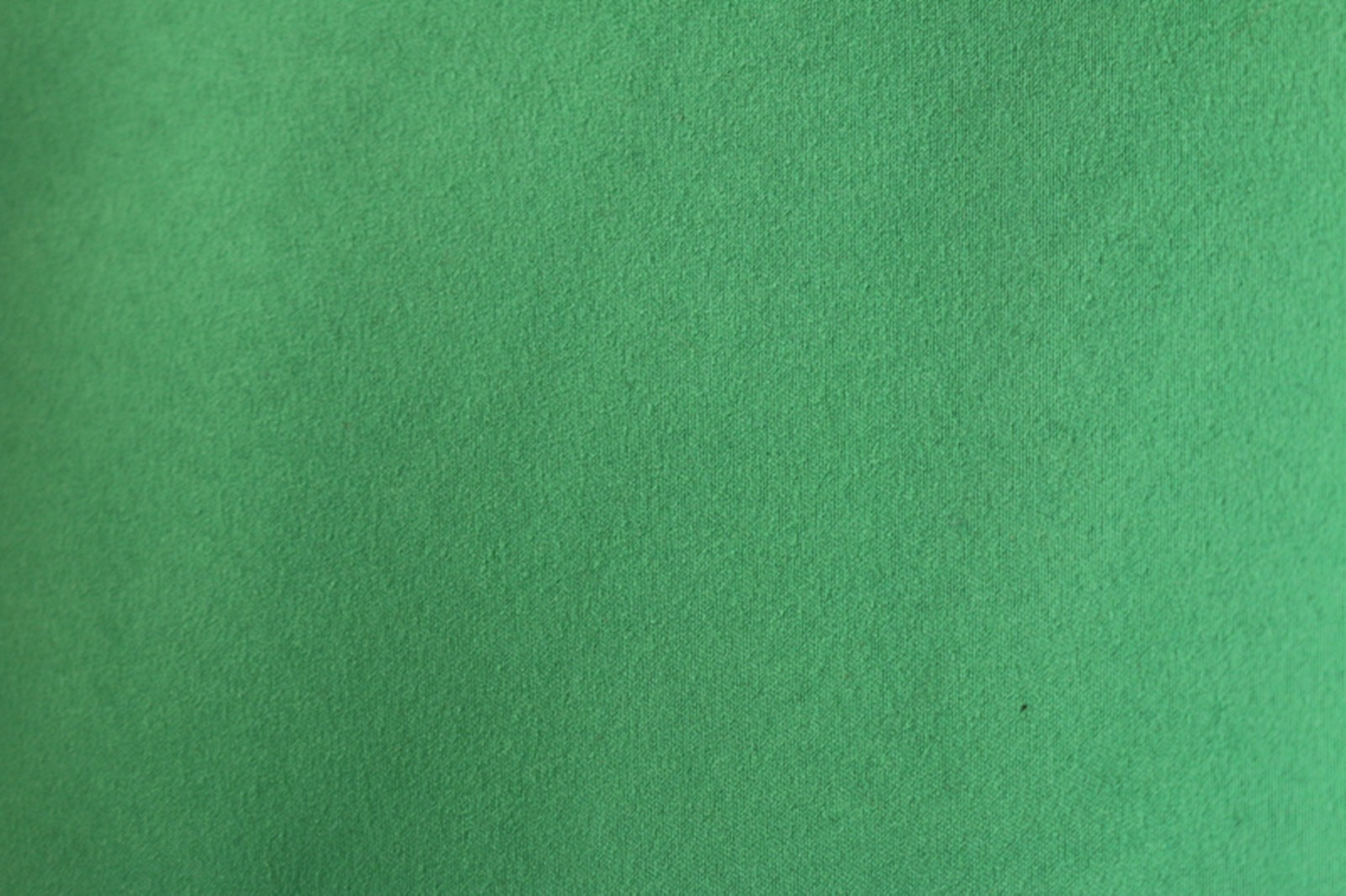 新款涤纶斜纹桃皮绒 儿童抱枕口袋面料 环保染色图片七