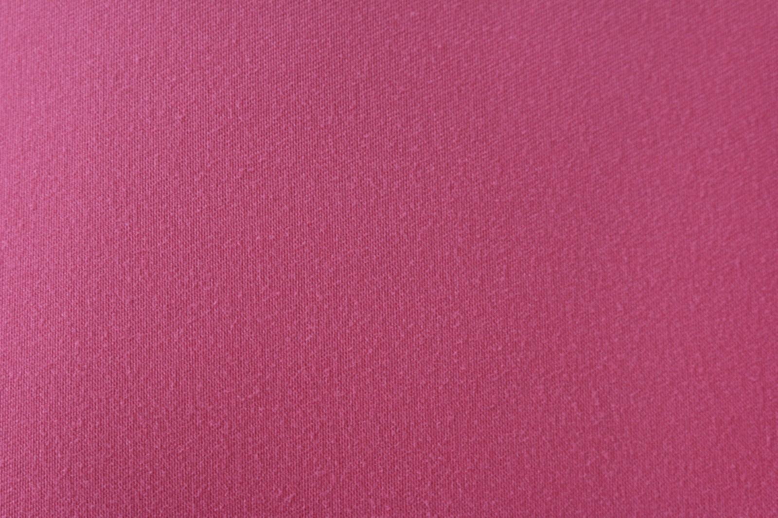 新款涤纶斜纹桃皮绒 儿童抱枕口袋面料 环保染色图片九