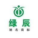 黑龙江省延寿鸿源食品有限公司