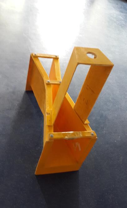 玻璃钢槽.jpg