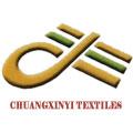 深圳市创新益纺织品有限公司
