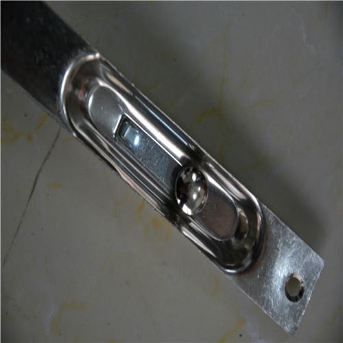 不锈钢插销 各种尺寸 暗销   金达不锈钢图片二