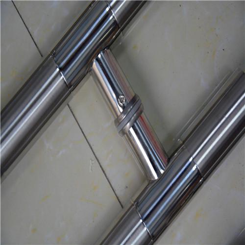 不锈钢拉手 各种规格尺寸 形状多样 金达不锈钢图片五