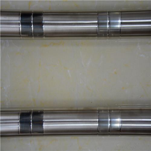 不锈钢拉手 各种规格尺寸 形状多样 金达不锈钢图片六