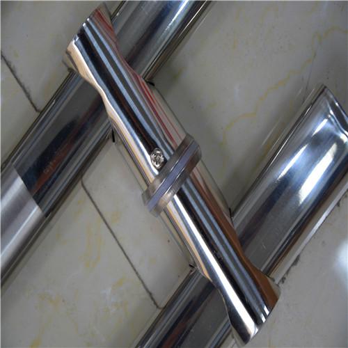 不锈钢拉手 各种规格尺寸 形状多样 金达不锈钢图片八