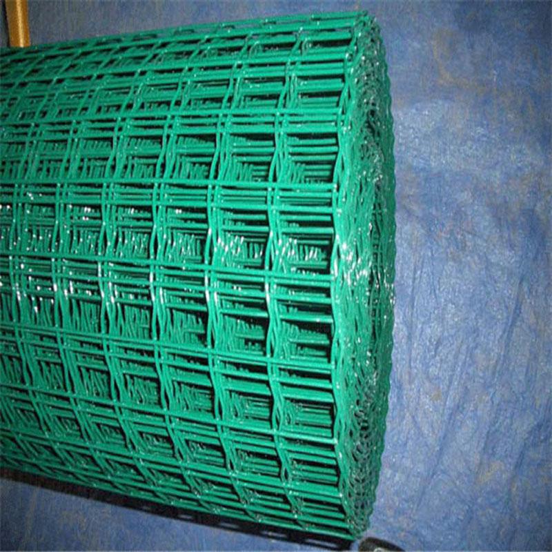河南济源荷兰网 济源养殖网 济源圈地网波浪防护网图片一