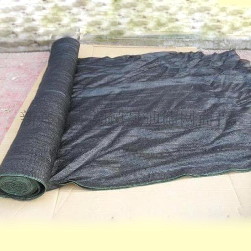 晟迪筛网供应郑州盖土网、3针遮阳防晒网、抗老化遮阳图片一