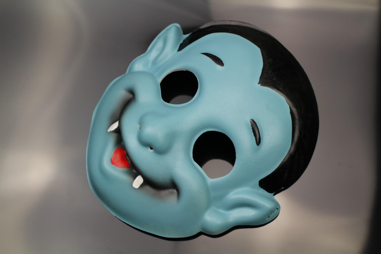厂家批发万圣节面具 恐怖面具 魔鬼面具 惊声尖叫面