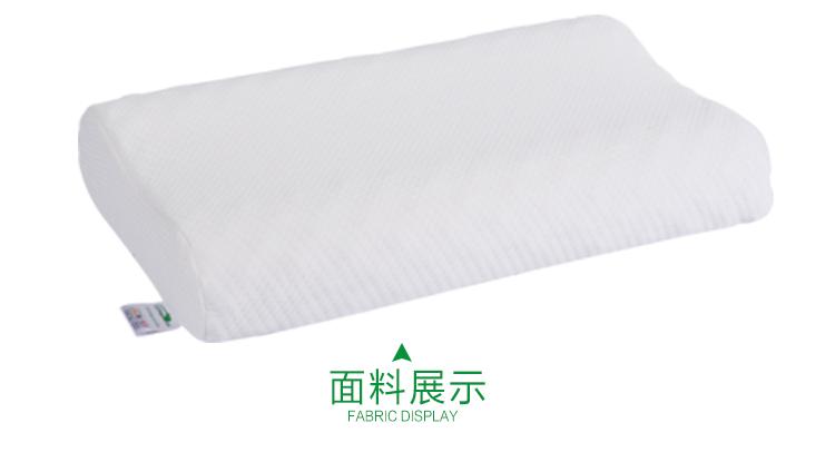 【泰国】皇家象牌乳胶美容枕图片三十一