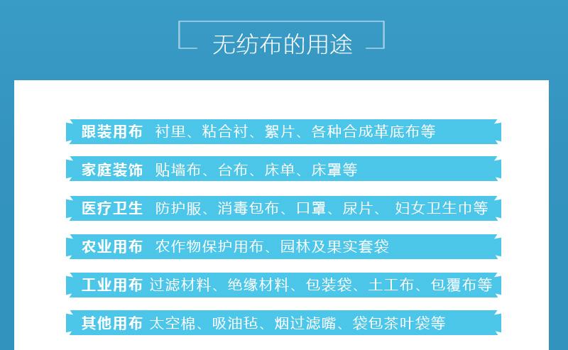 【团购】40g 亲水 水刺澳门美高梅注册网址图片六