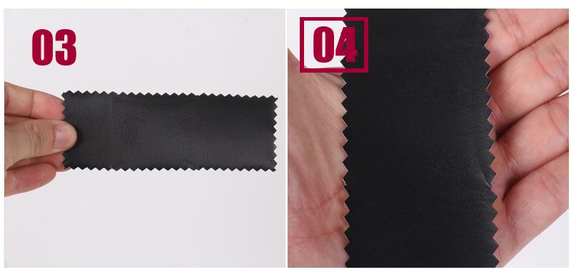 淋膜纸 恒瑞无纺布 礼盒包装 厂家直销 团购价图片五