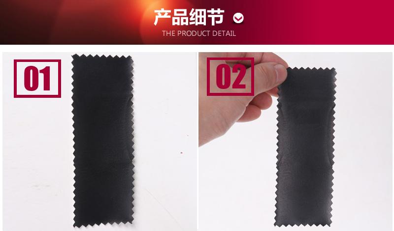 淋膜纸 恒瑞无纺布 礼盒包装 厂家直销 团购价图片四